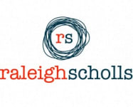 Raleigh Scholls Apartments