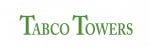 Tabco Towers Logo