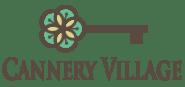 Cannery Village Logo