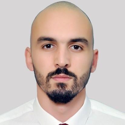 Omar Ibnoussina