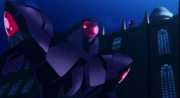 Accel World – Episódio 23 - Assistir Animes Online