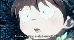 Accel World – Episódio 06 - Assistir Animes Online