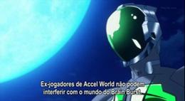 Accel World – Episódio 24 - Assistir Animes Online