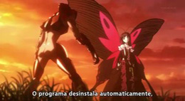 Accel World – Episódio 02 - Assistir Animes Online