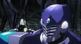 Accel World – Episódio 11 - Assistir Animes Online