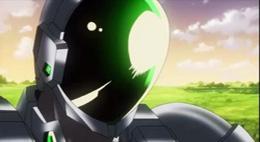 Accel World – Episódio 16 - Assistir Animes Online