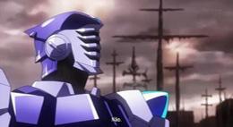 Accel World – Episódio 17 - Assistir Animes Online