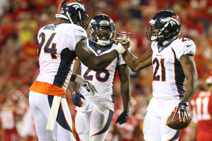 Super Bowl blowout prompts roster reboot