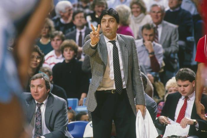 1983 ACC Championship