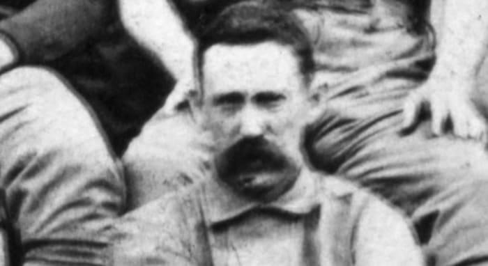 Al Atkinson