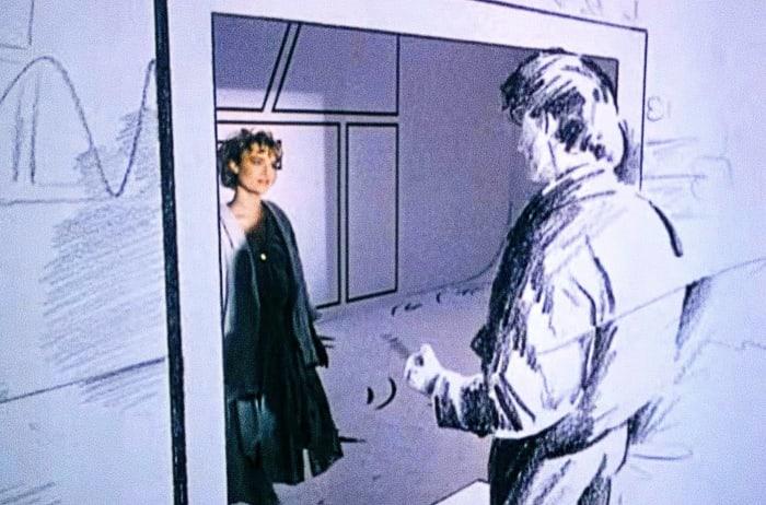 "a-ha ""Take On Me"" (1985)"
