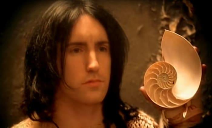 "Nine Inch Nails ""Closer"" (1994)"