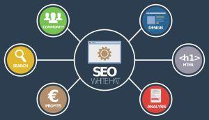 טיפים לקידום אתרים