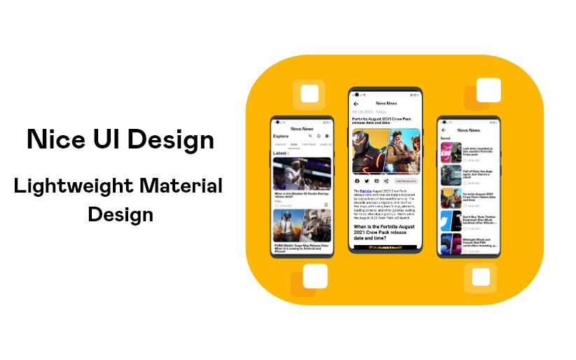 Nice_UI_Design_ml1ro0.png