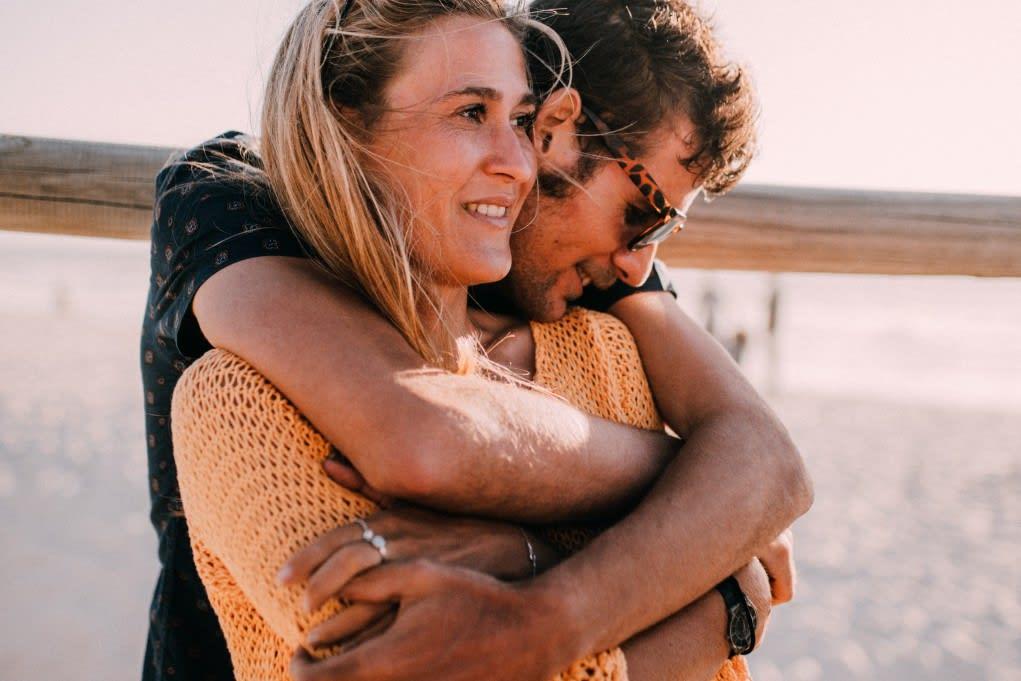 proteger-couple-infidelite