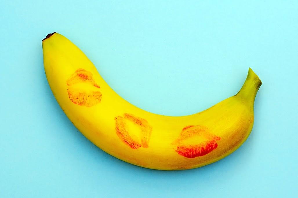 aliments-aphordisiaques-mythe-realite