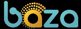 Baza Logo