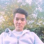 Jamshid Mohammadi