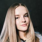 Olivia Lindstrand