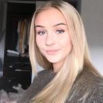 Saga Sandström