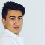 Asef Alizadeh