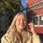 Ida Ekholm