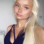 Amanda Lundqvist