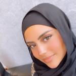 Fatimah Ghalib