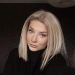 Lina Sandgren