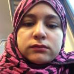 Teeba Mahdi