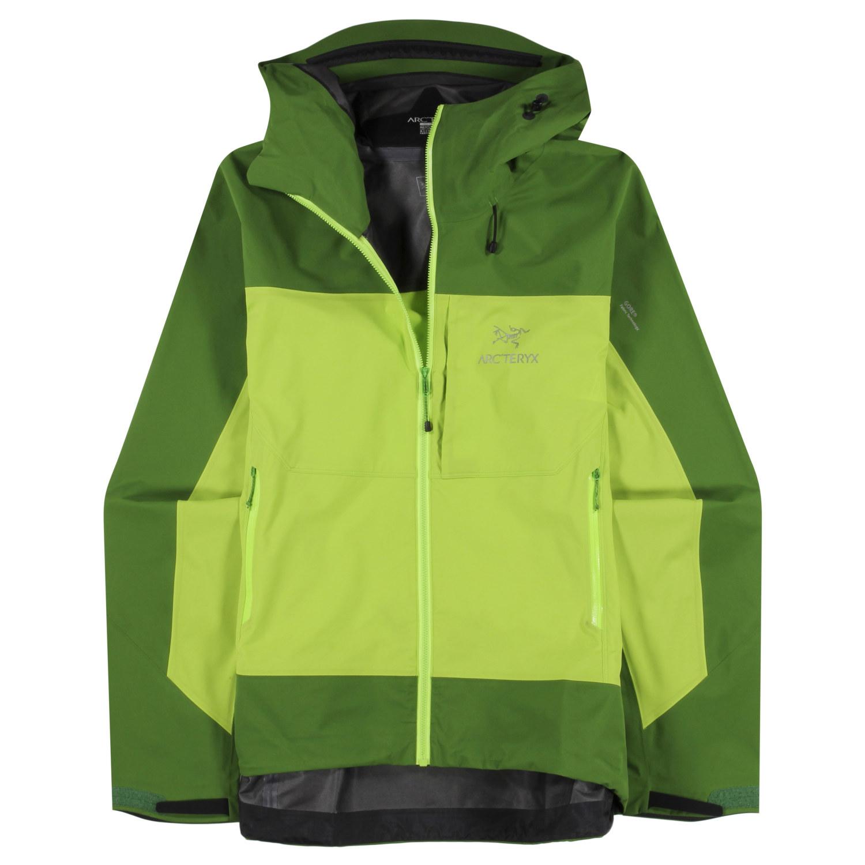 Mantis Green