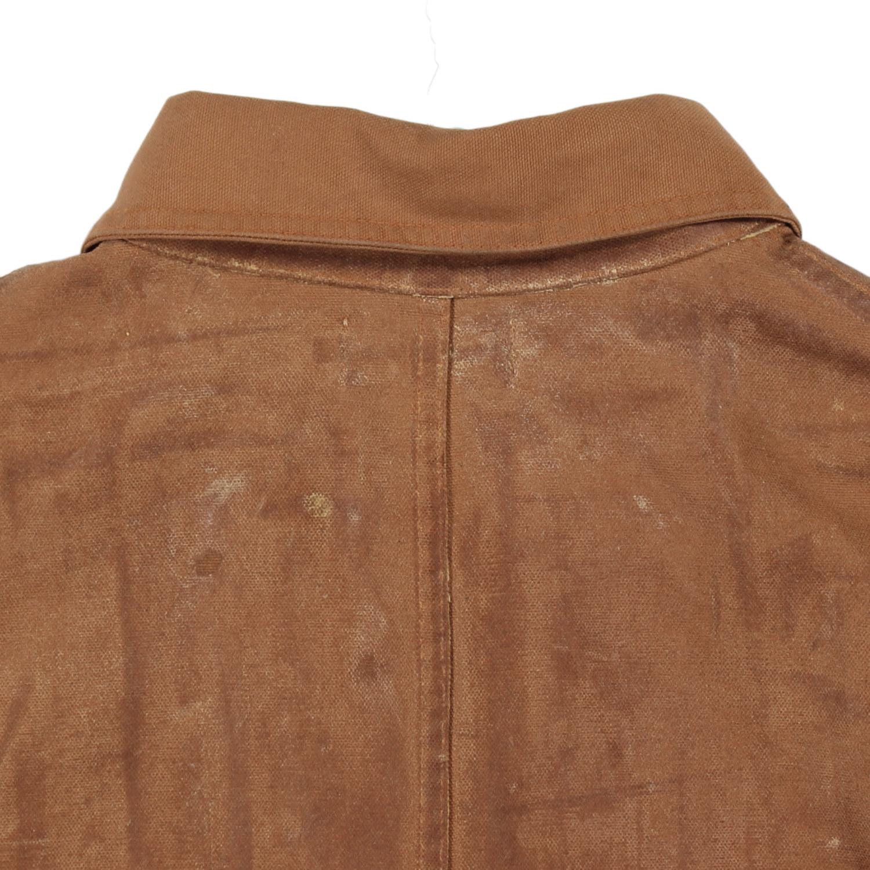 Vintage - The Chore Coat