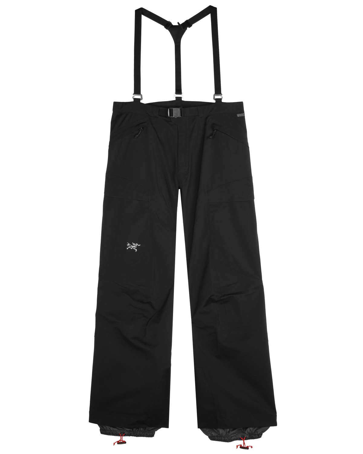 Fury AR Pant Men's