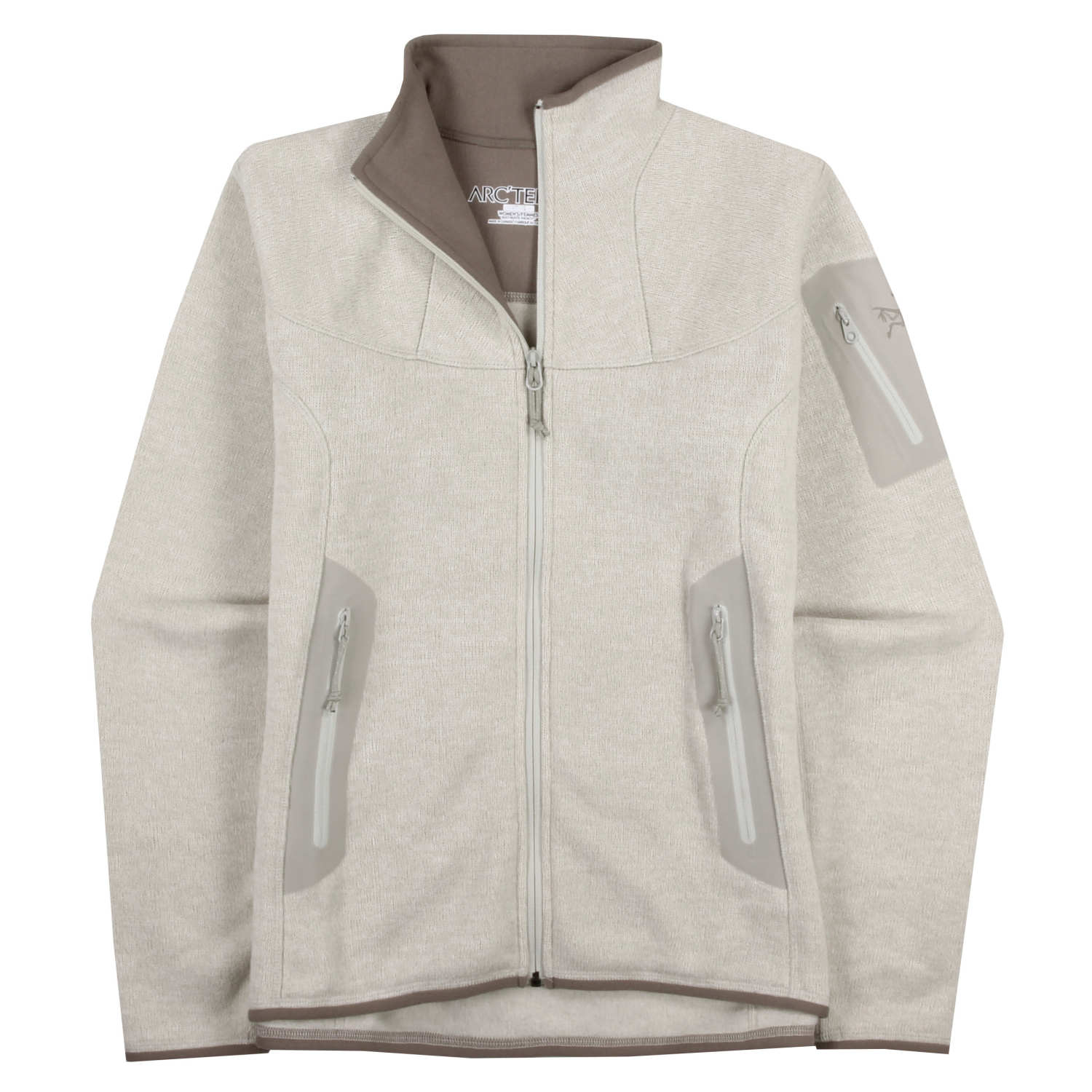 Main product image: Covert Cardigan Women's