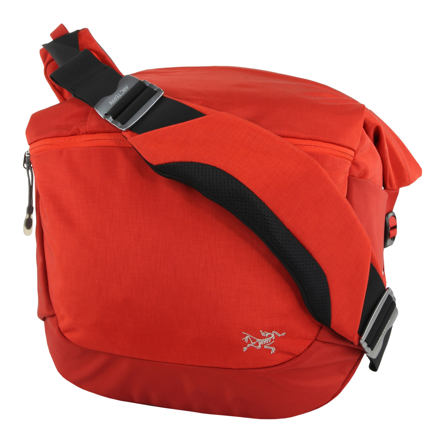 Main product image: Mistral 16 Side Bag