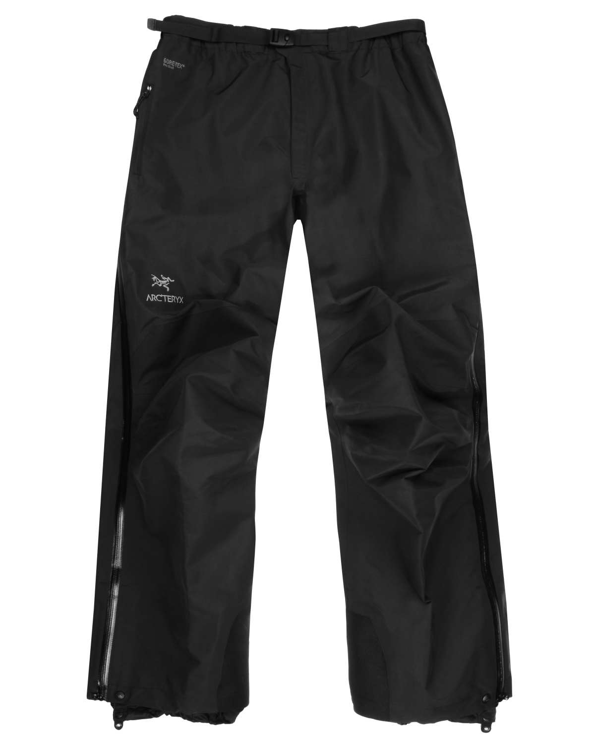 Main product image: Beta AR Pant Men's