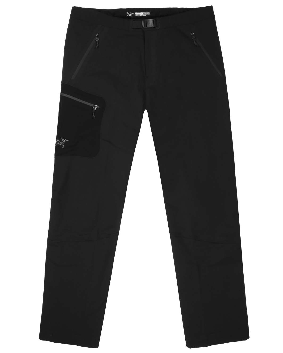 Gamma AR Pant Men's