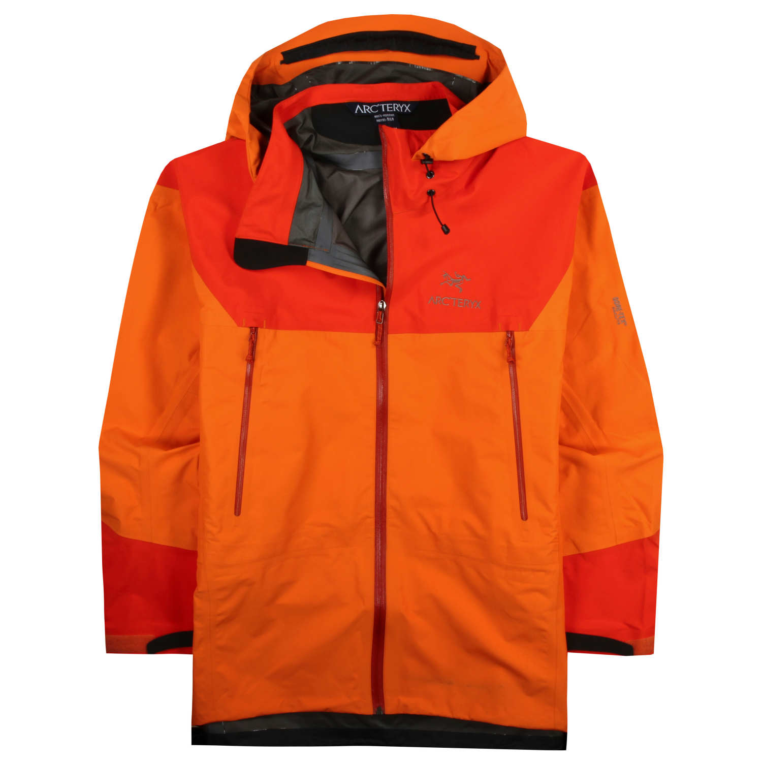 Theta SL Jacket Men's