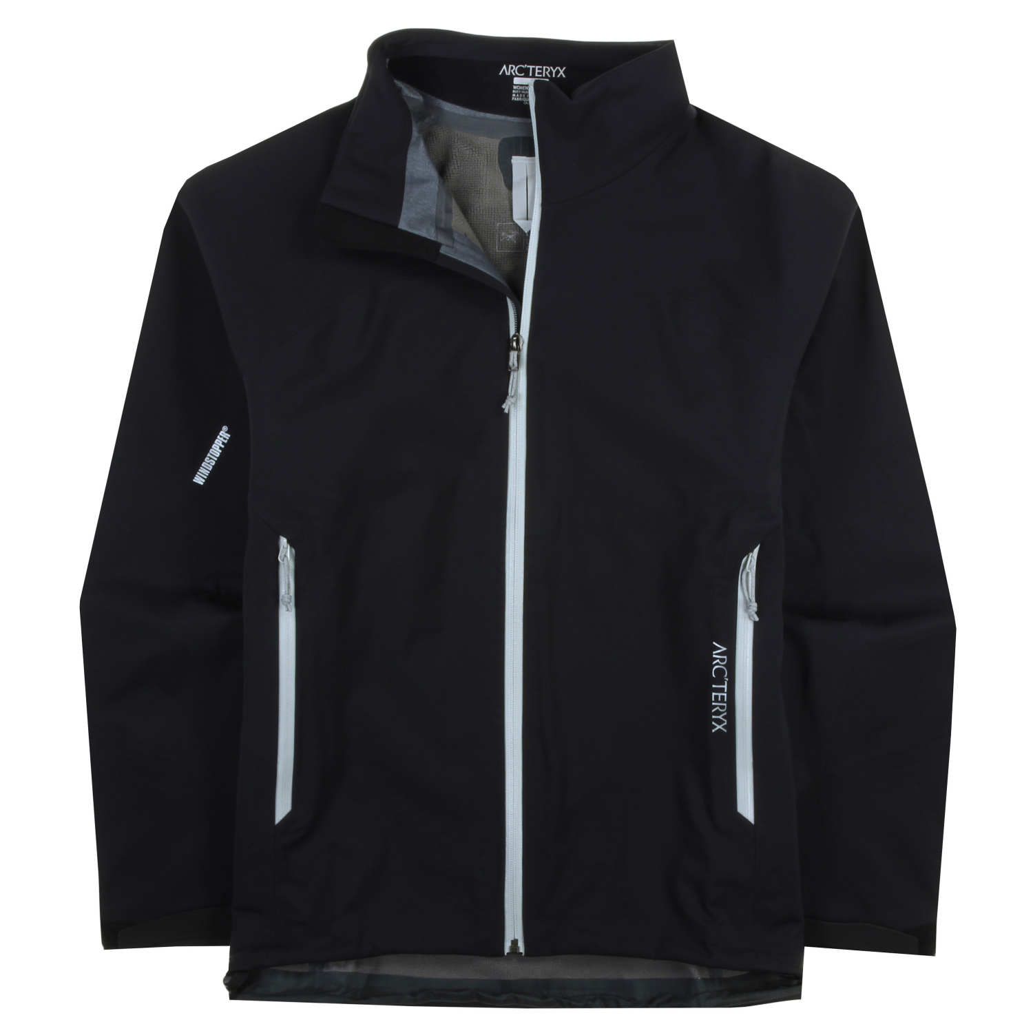 Firebee AR Jacket Women's