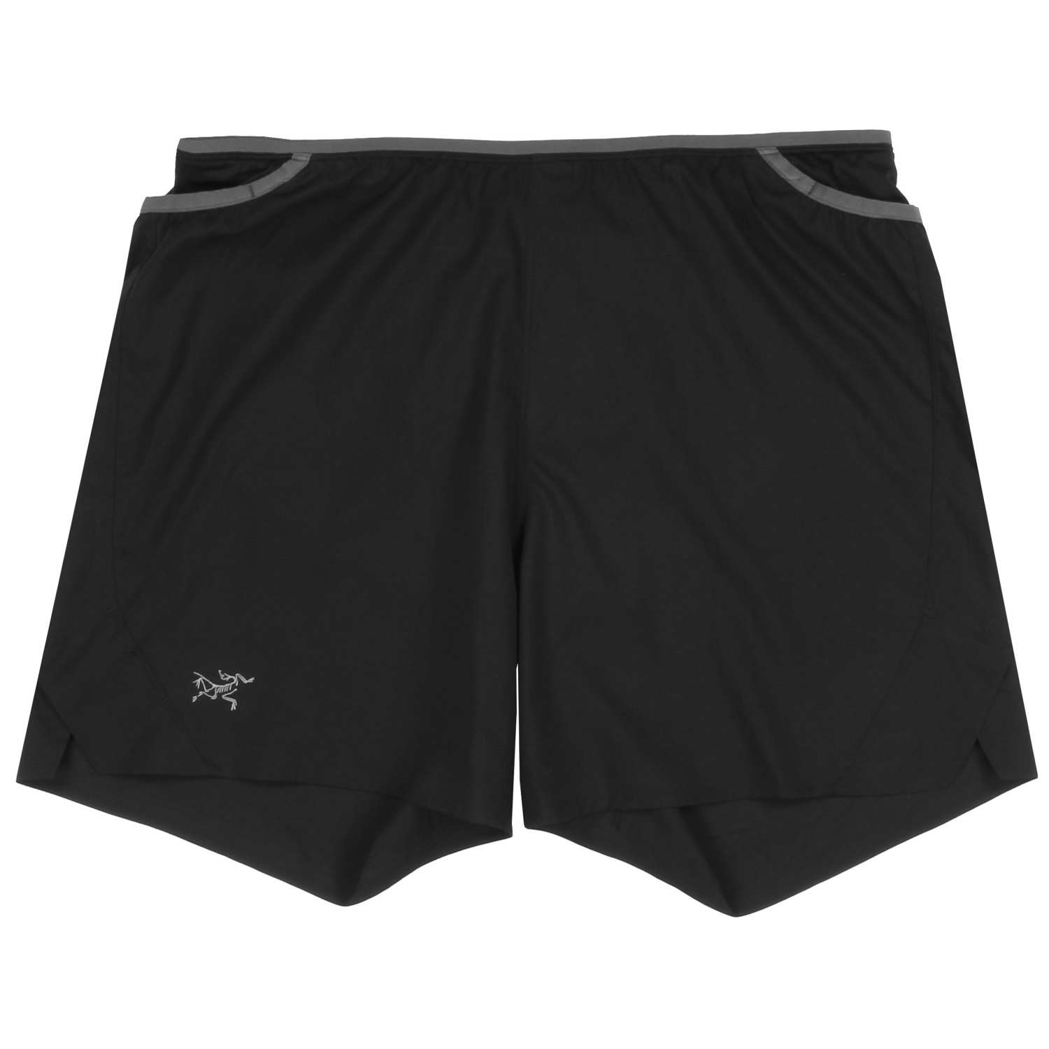 Main product image: Soleus Short Men's