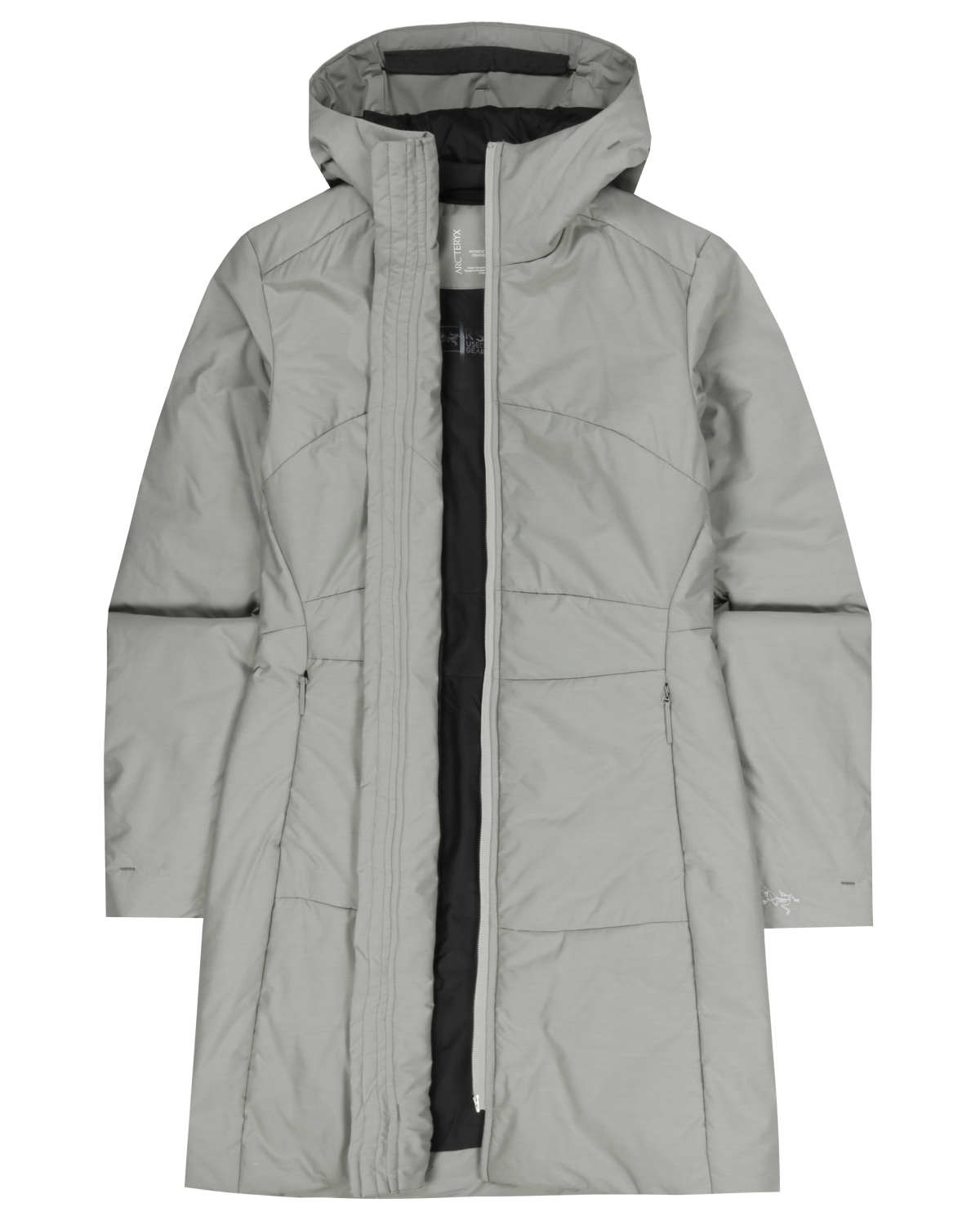 Darrah Coat Women's
