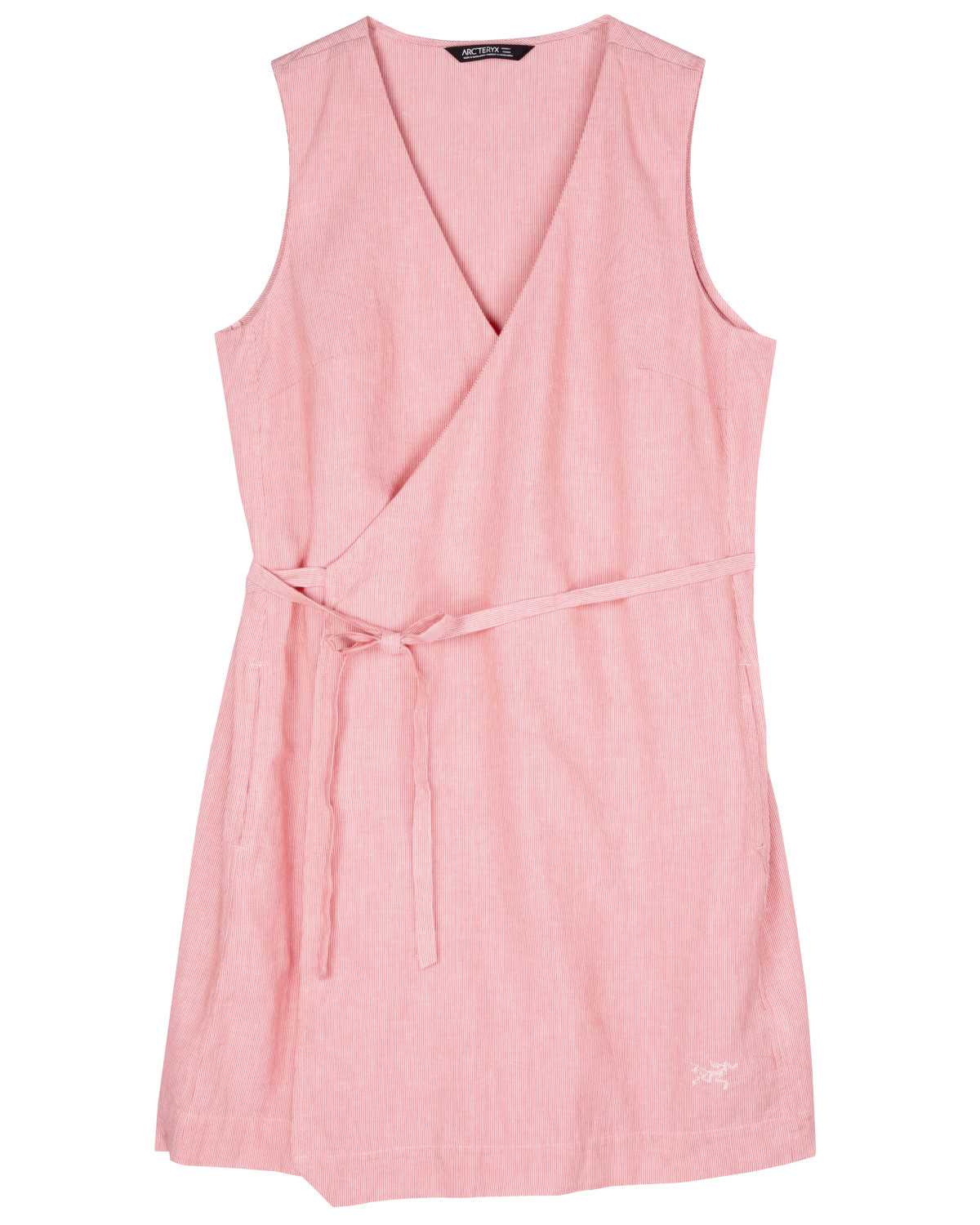 Vaseux Dress Women's