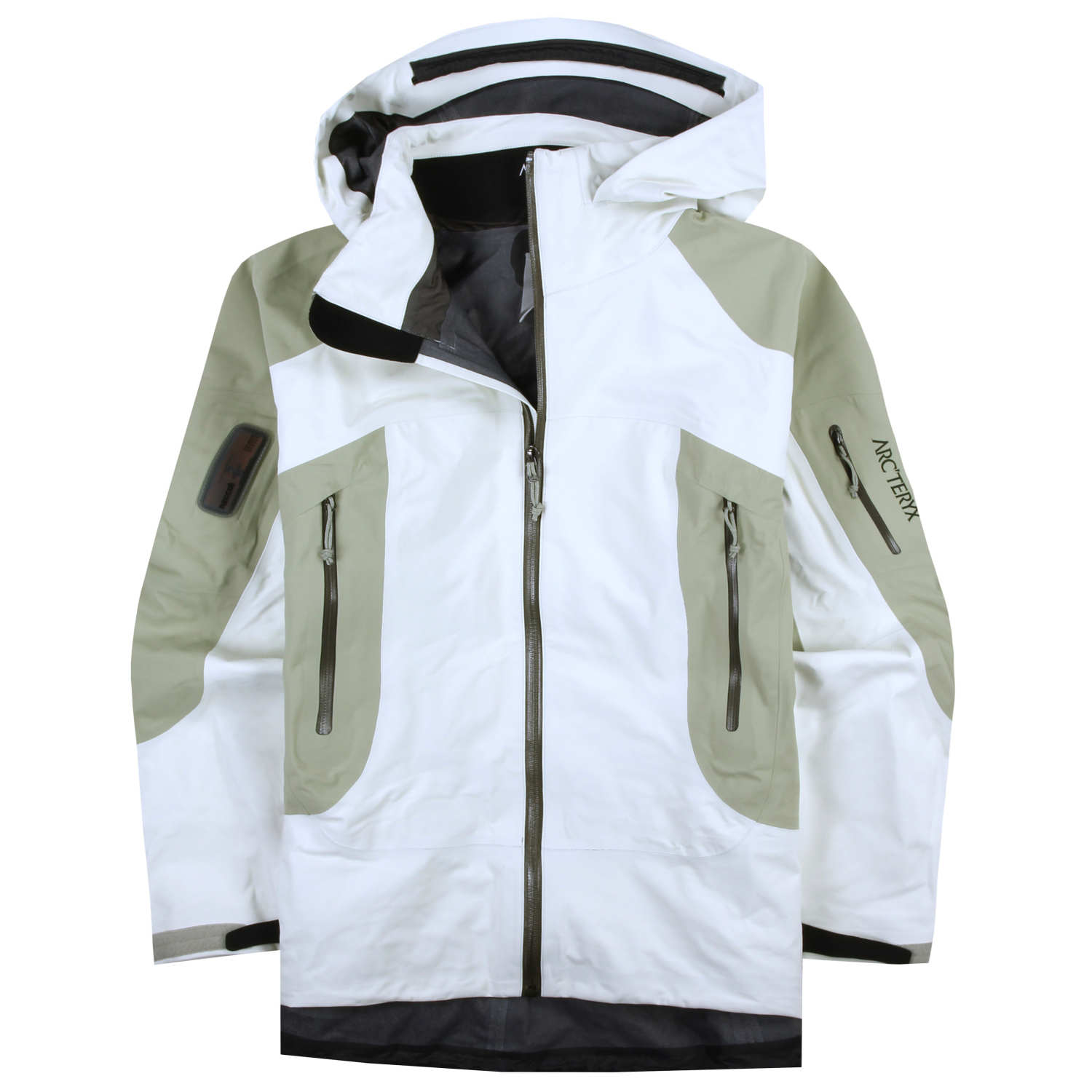 Main product image: Stingray Jacket Women's