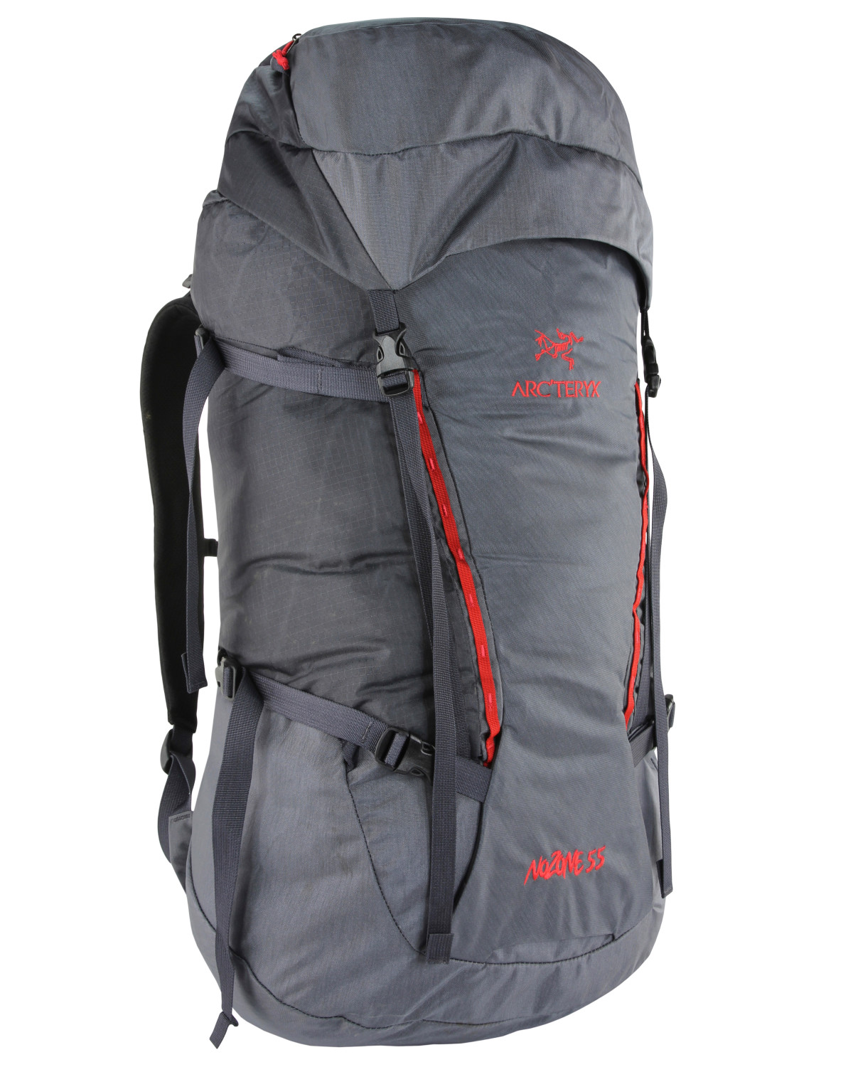 Nozone 55 Backpack