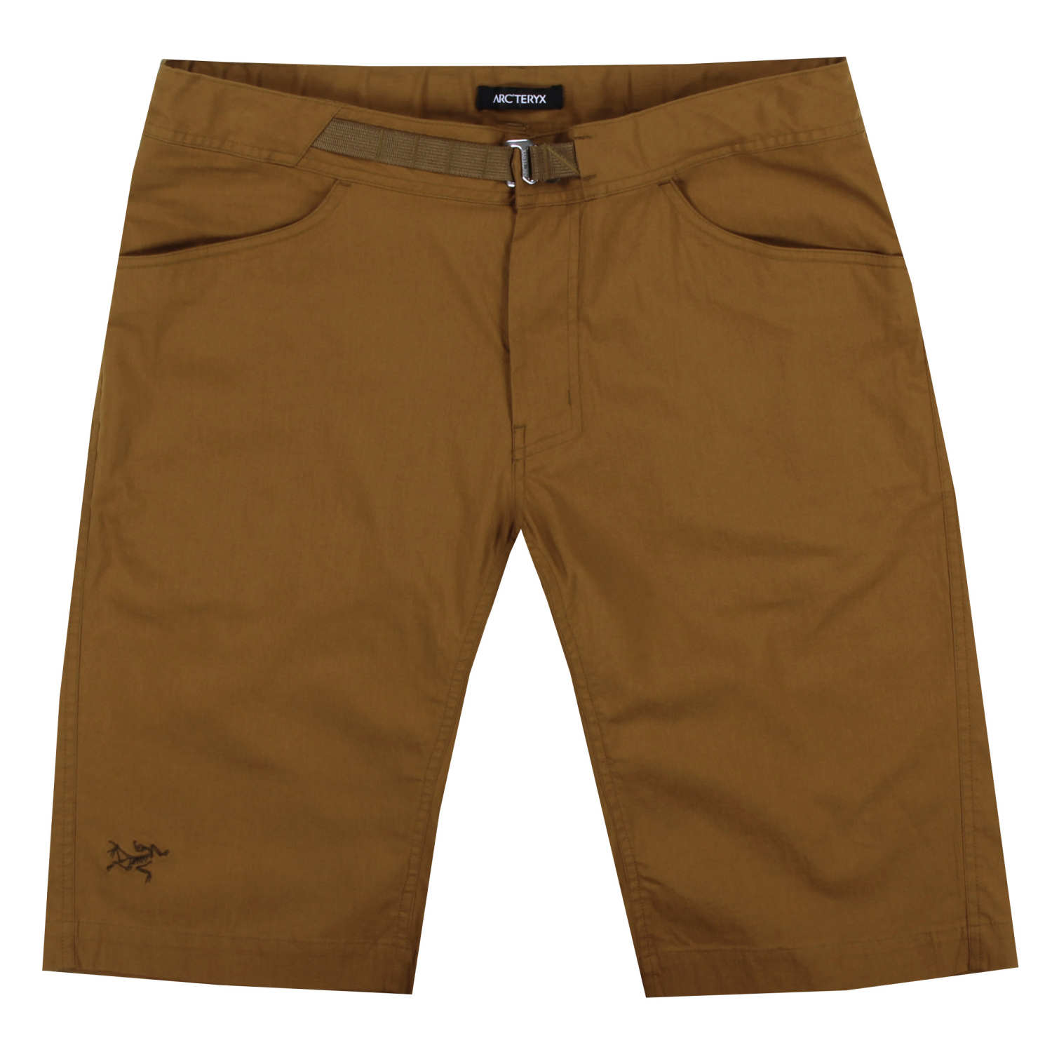 Main product image: Pemberton Short Men's
