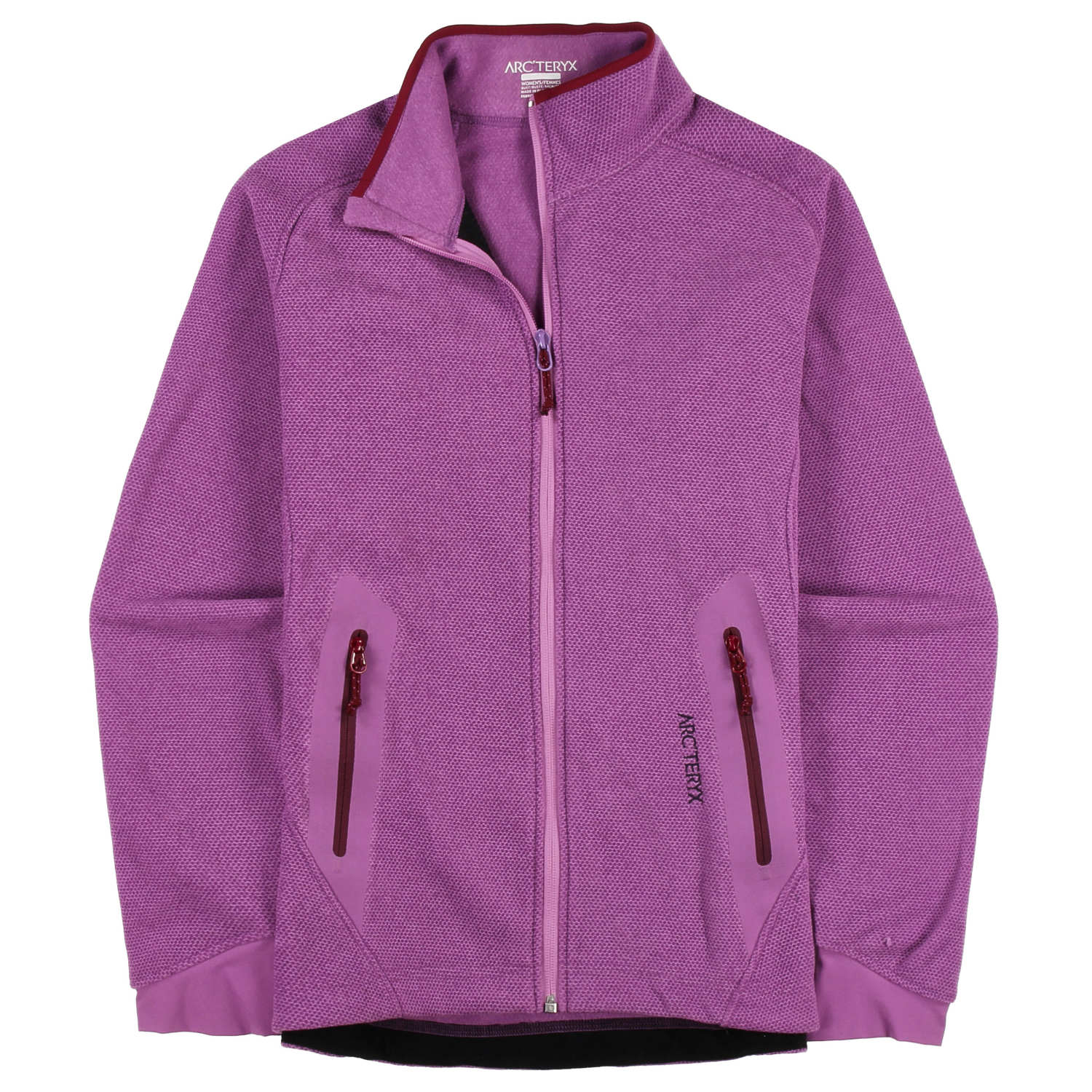 Main product image: Strato Jacket Women's