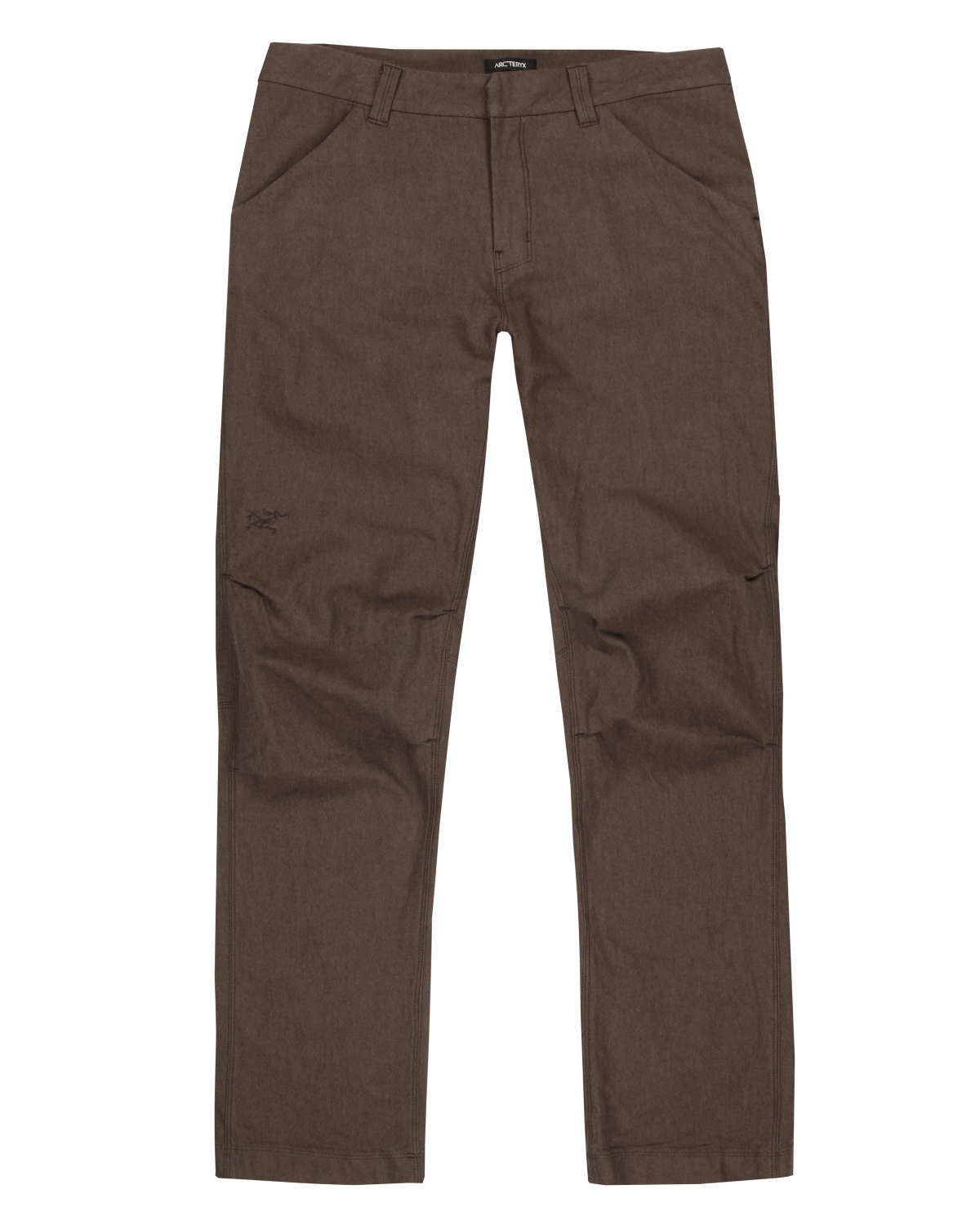 Main product image: Alden Pants Men's