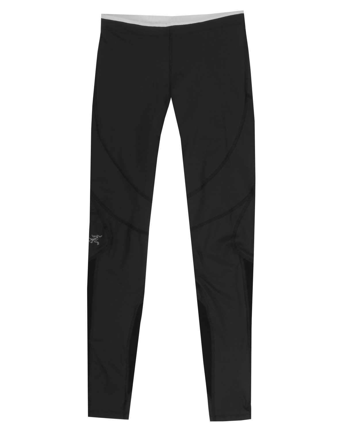 Cita Tight Women's