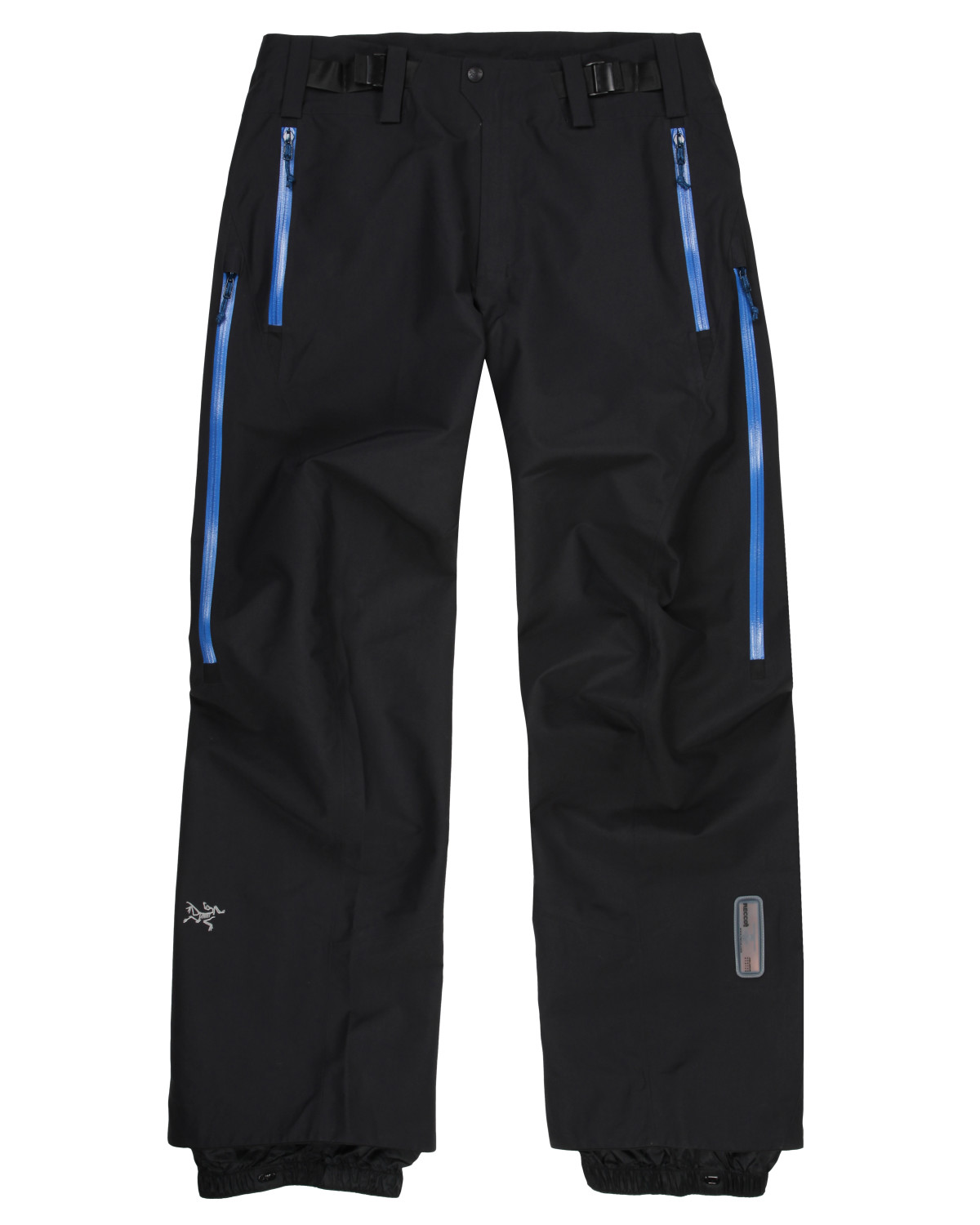 Main product image: Sidewinder SV Pant Men's