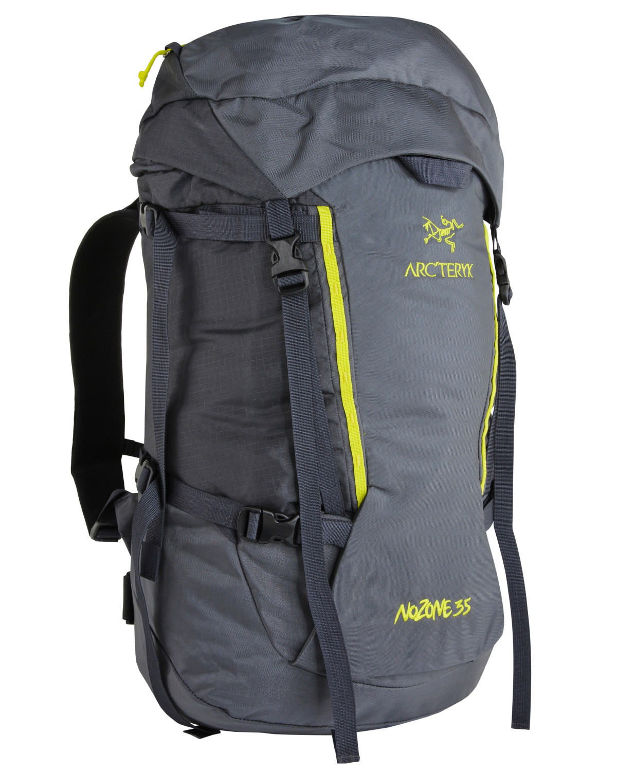Nozone 35 Backpack